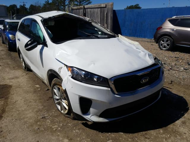 2020 KIA Sorento S for sale in Florence, MS