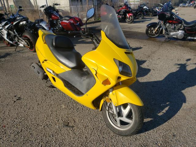 2003 Honda NSS250 for sale in Moraine, OH