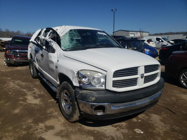 2007 Dodge RAM 1500 S for sale in Louisville, KY