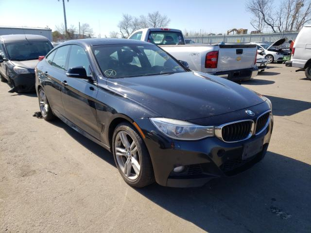 2014 BMW 328 Xigt for sale in Brookhaven, NY
