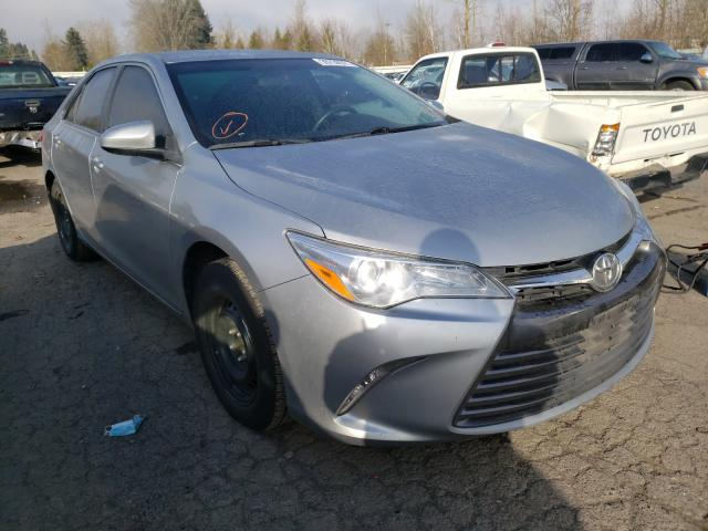 4T4BF1FK5GR516770-2016-toyota-camry