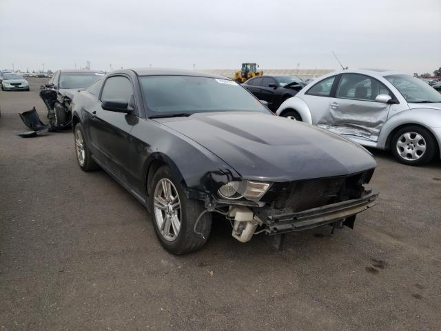 2012 FORD MUSTANG 1ZVBP8AM1C5236956