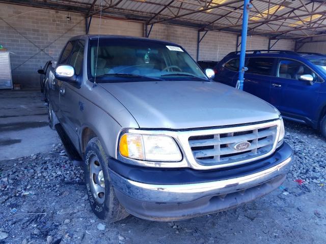 1FTRW07L32KC22822-2002-ford-f-150