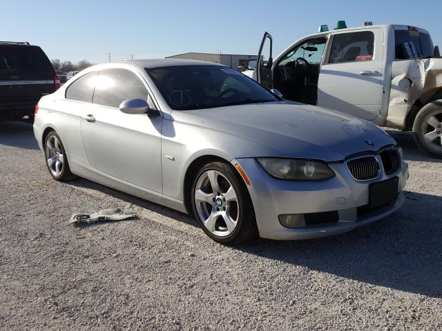 2009 BMW 328 I Sulev for sale in San Antonio, TX