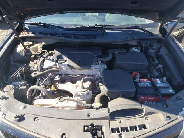 2012 TOYOTA CAMRY BASE 4T1BF1FK0CU063808