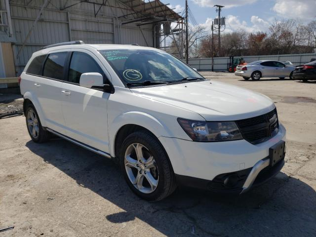 3C4PDCGB7HT534770-2017-dodge-journey