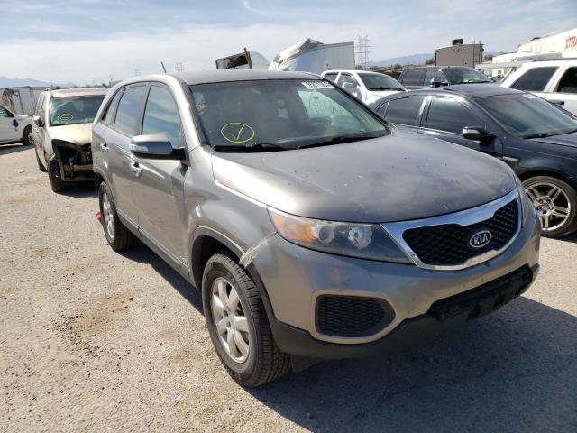 2011 KIA Sorento BA for sale in Tucson, AZ