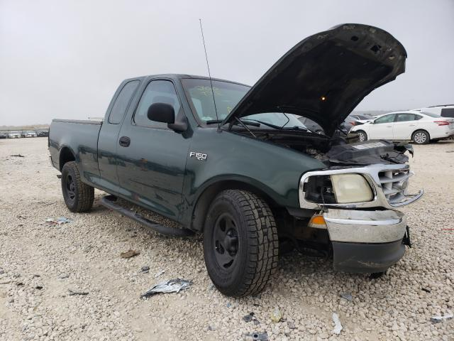 1FTZX172X1NB02636-2001-ford-f-150