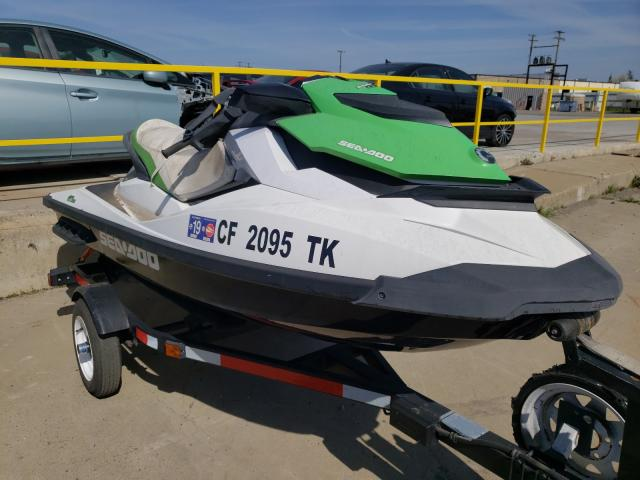 2013 YDV Jetski for sale in Sacramento, CA