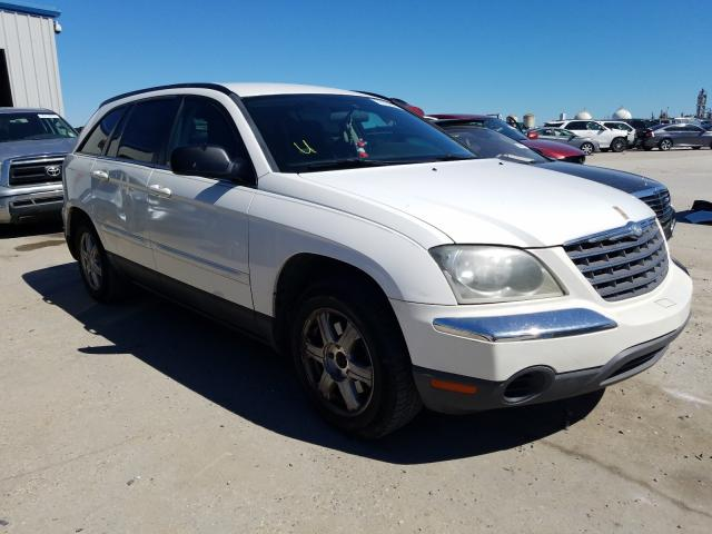 2006 Chrysler Pacifica T for sale in New Orleans, LA