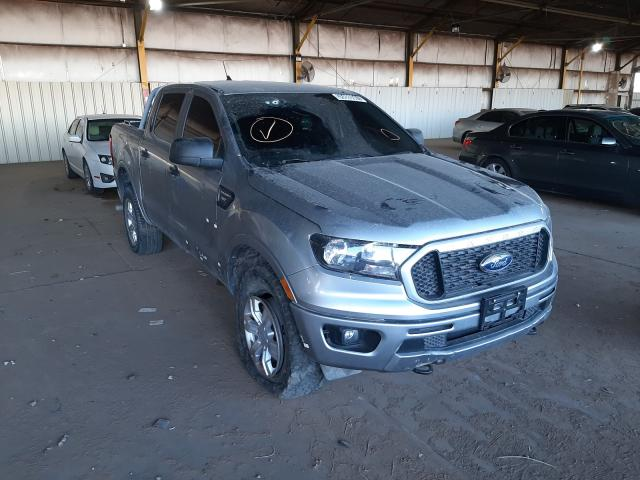 2020 FORD RANGER SUP 1FTER4FH2LLA10306