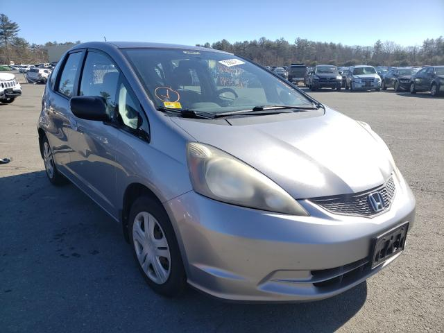 2009 Honda FIT for sale in Exeter, RI