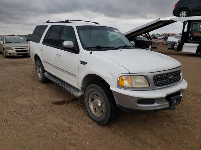 1FMPU18L2WLB69138-1998-ford-expedition