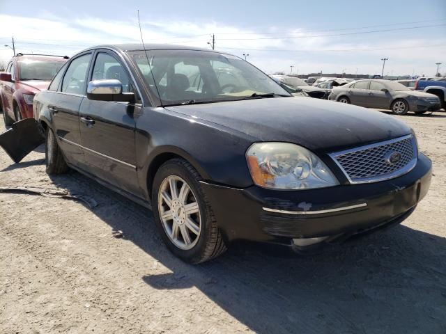 1FAHP28195G181563-2005-ford-five-hundred