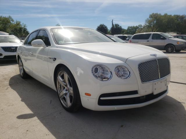 2015 Bentley Flying SPU for sale in Punta Gorda, FL