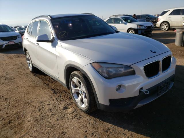 2013 BMW X1 SDRIVE2 for sale in Brighton, CO