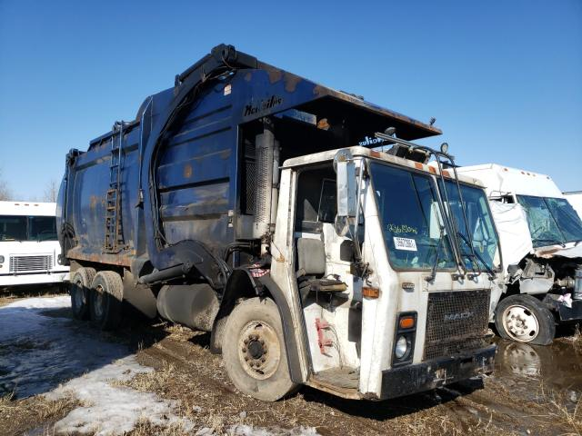 Mack salvage cars for sale: 2003 Mack 600 LE600