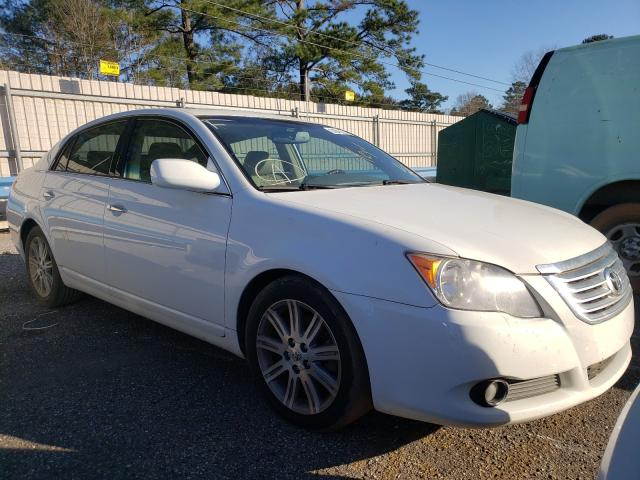 2008 Toyota Avalon XL for sale in Eight Mile, AL