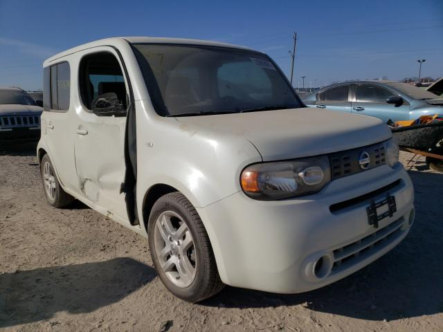 2009 Nissan Cube for sale in Indianapolis, IN
