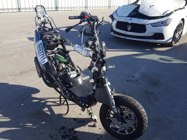 Other Scooter salvage cars for sale: 2020 Other Scooter
