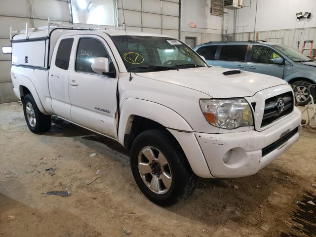 2005 Toyota Tacoma ACC for sale in Columbia, MO
