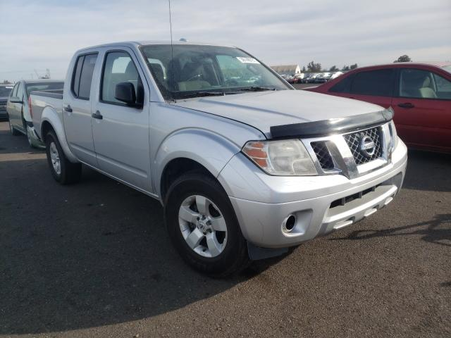 2013 Nissan Frontier S for sale in Sacramento, CA