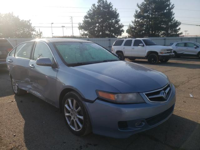 JH4CL96898C018544-2008-acura-tsx