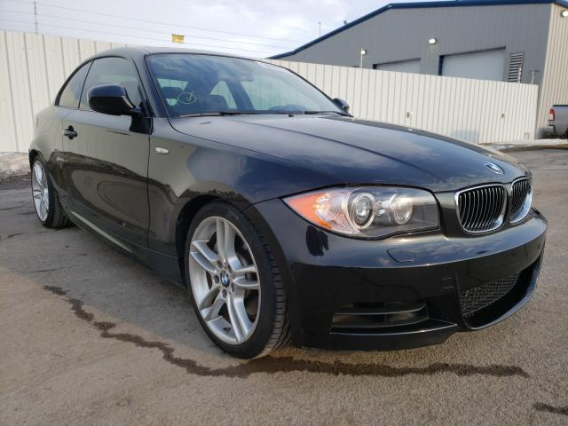2011 BMW 135 I for sale in Central Square, NY