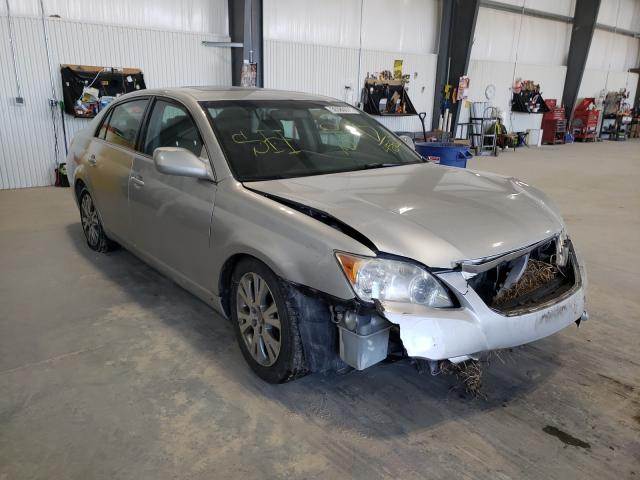 2008 Toyota Avalon XL for sale in Greenwood, NE