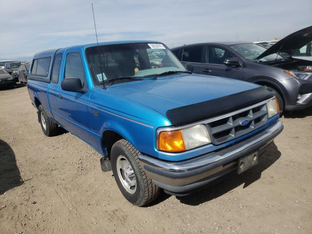 1994 Ford Ranger SUP for sale in Brighton, CO