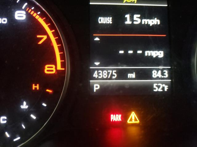 2016 Audi A3 | Vin: WAUB8GFF0G1039517