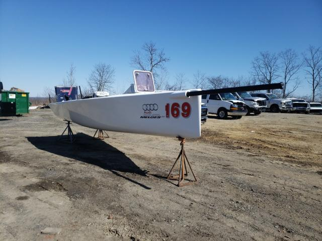 2010 Melg Sails Only for sale in Marlboro, NY