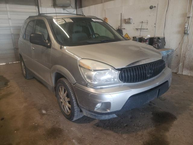 2006 Buick Rendezvous for sale in Casper, WY