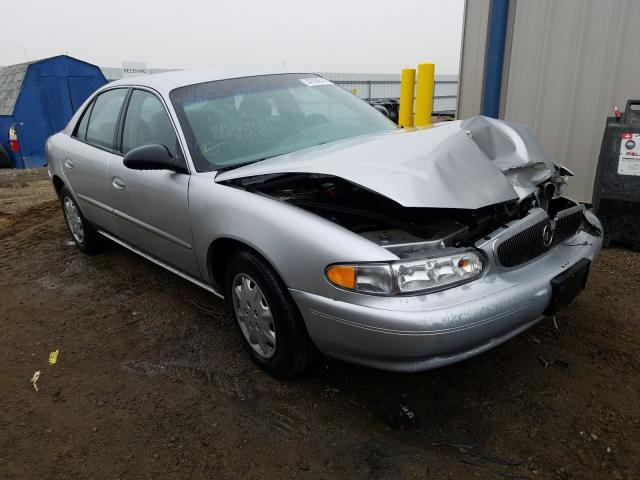 2005 Buick Century CU for sale in Helena, MT