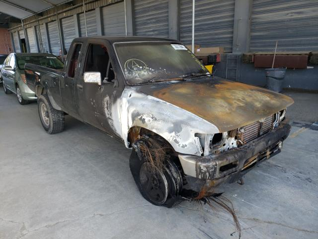 1990 Toyota Pickup 1/2 for sale in Hayward, CA