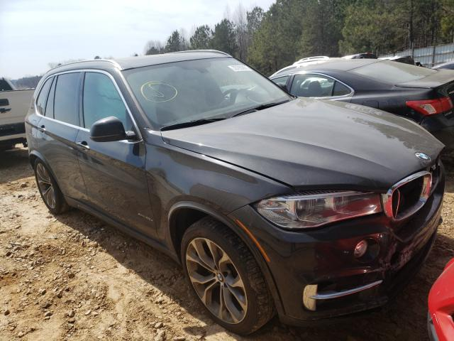 2017 BMW X5 XDRIVE4 for sale in Gainesville, GA