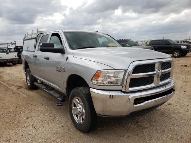 Dodge 3500 salvage cars for sale: 2014 Dodge 3500