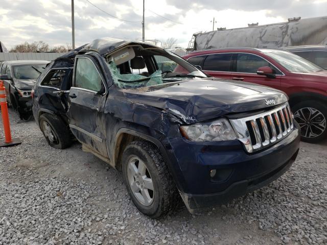 1C4RJFAG3CC165465-2012-jeep-grand-cherokee