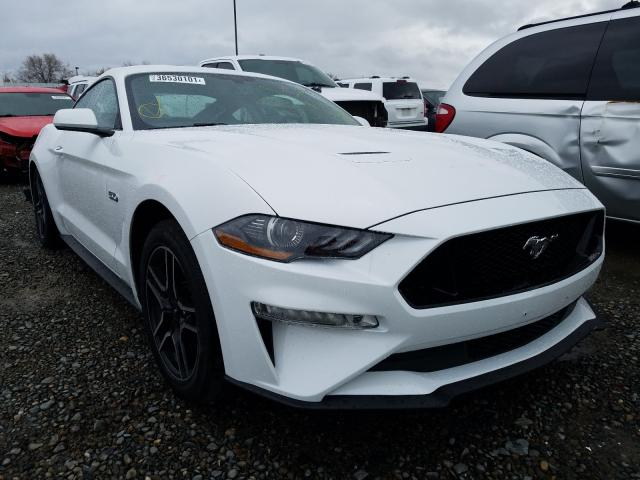 2020 FORD MUSTANG GT 1FA6P8CF7L5177209