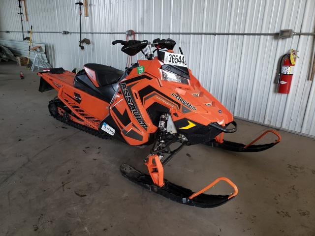 2018 Polaris Assault for sale in Angola, NY