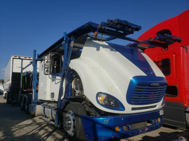 2007 Freightliner Convention for sale in Rancho Cucamonga, CA