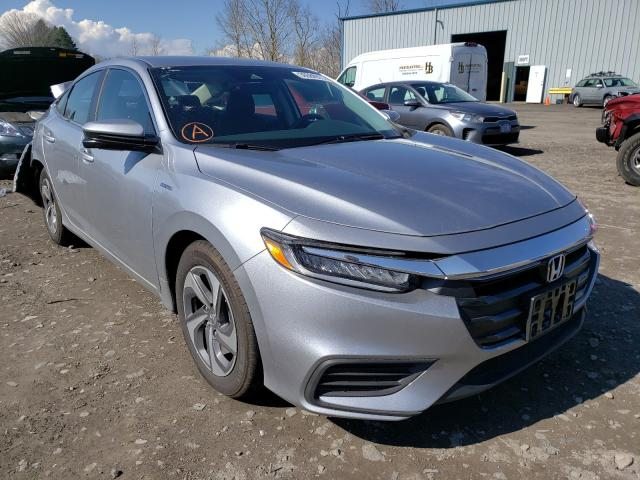 19XZE4F55KE032049-2019-honda-insight