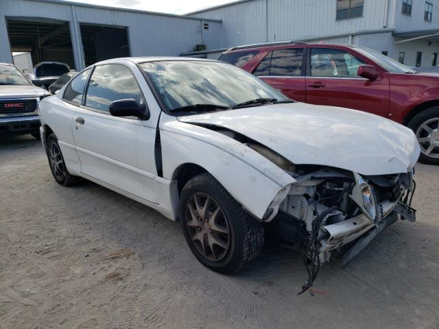 2005 Pontiac Sunfire for sale in Riverview, FL