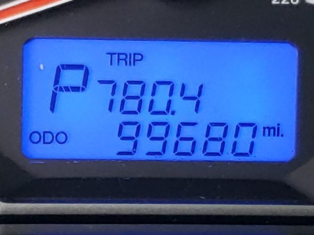 2011 HYUNDAI SANTA FE G 5XYZG3AB0BG063309