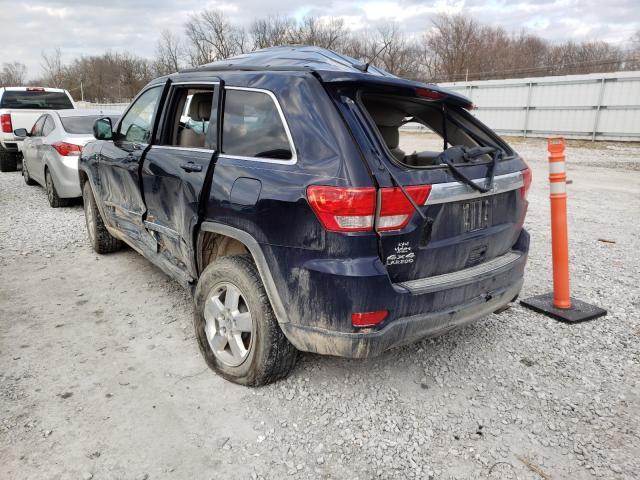 1C4RJFAG3CC165465-2012-jeep-grand-cherokee-2