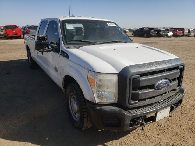 1FT8W3AT5CED10499-2012-ford-f-350