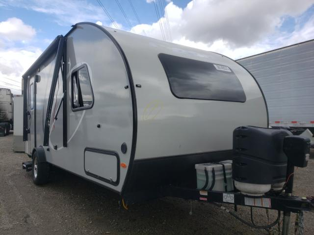 2020 Wildwood Camper for sale in Rancho Cucamonga, CA