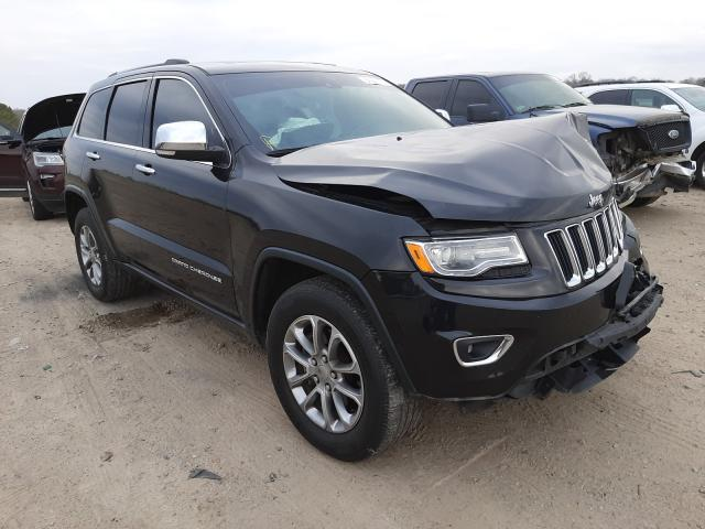 2016 JEEP GRAND CHER 1C4RJFBG7GC434412