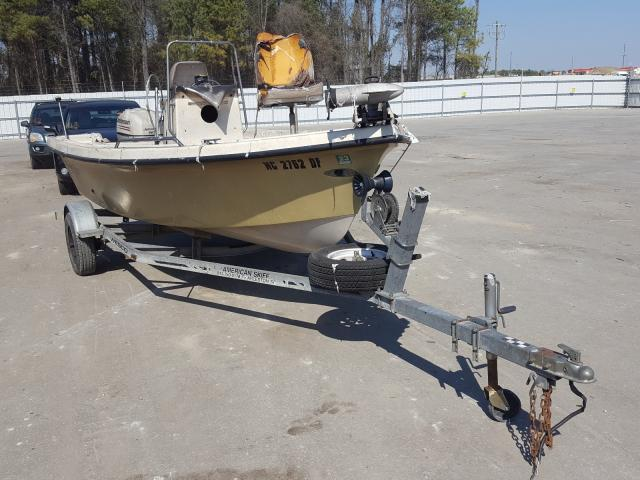 2005 Other Boat for sale in Dunn, NC
