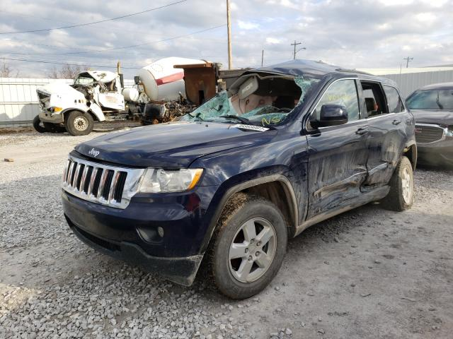 1C4RJFAG3CC165465-2012-jeep-grand-cherokee-1
